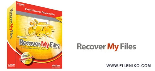1367479348_recover-my-files