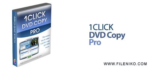 1click-dvdcopy