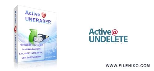 active-uneraser