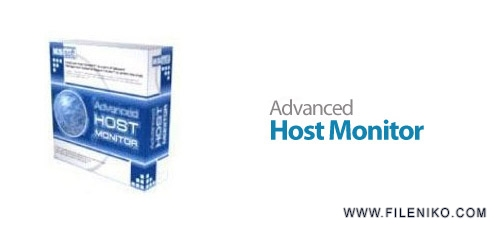 advance-host-monitor
