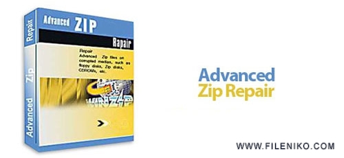 advanced-zip
