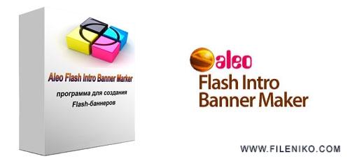 aleo-flash-intro