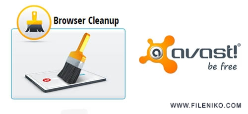 avast-cleaner