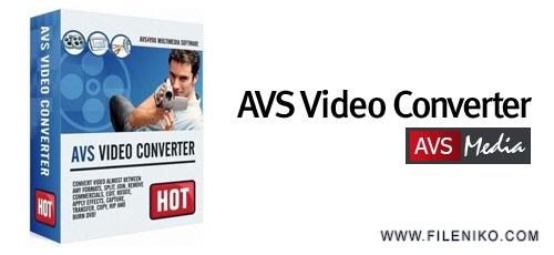 avs-video-convertor