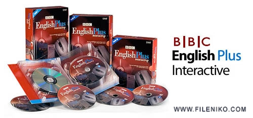 bbc-english-plus