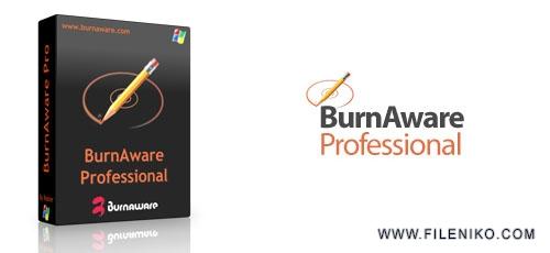 burn-aware