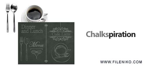 chalkspiration
