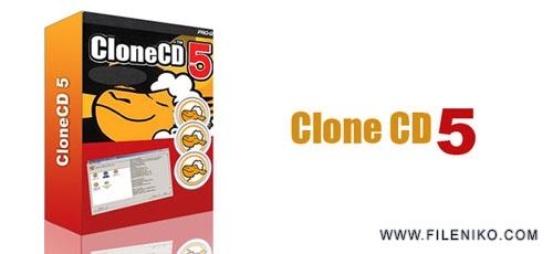 clone-cd