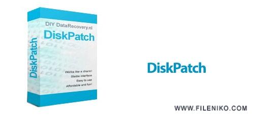 diskpatch