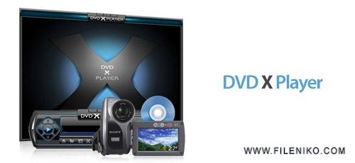 dvdxplayer