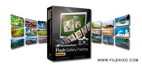flash-gallery-factory