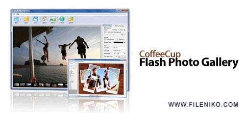 flash-photo-gallery