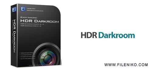 hdr-darkroom