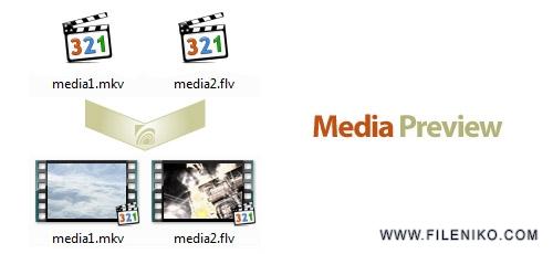 mediapreview