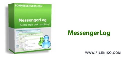 messengerLog