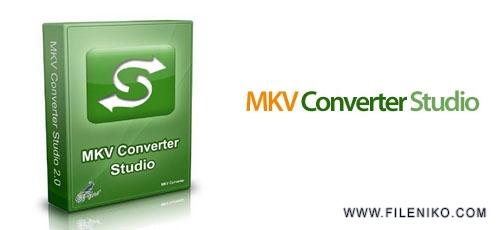 mkv-convertor