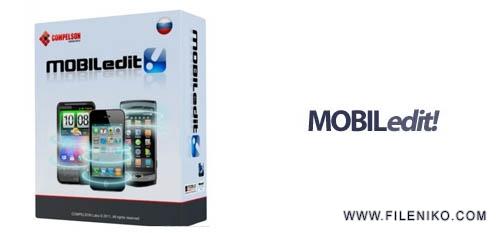 mobiledite