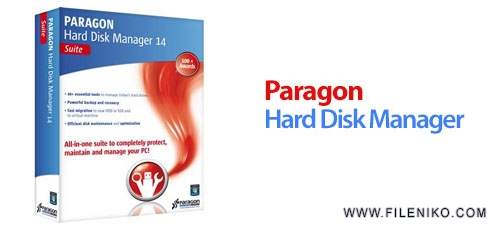 paragon-hard-disk-manager