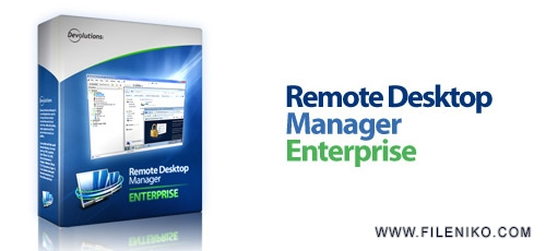 remote-desktop-enterprise