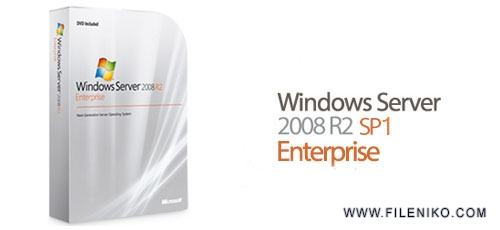 server-2008