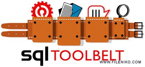 sql-toolbelt