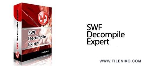 swf-decompile