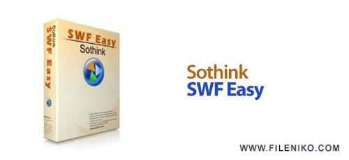swf-easy