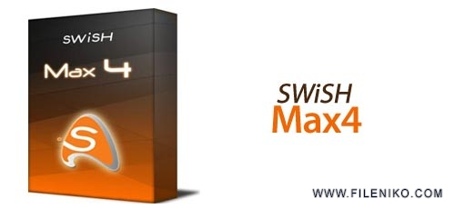 swish-max4