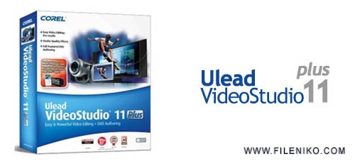 ulead-video-studio