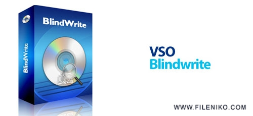 vso-blindwrite