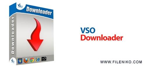 vso-downloader