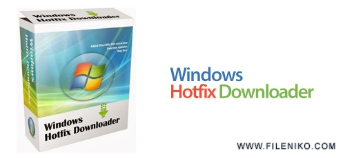 win-hotfix-downloader