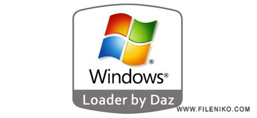 winodws-loader