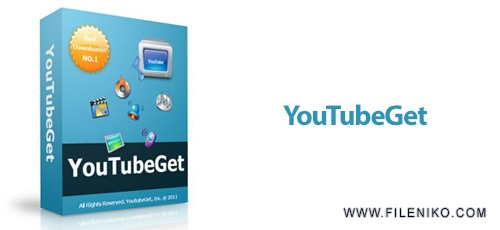 youtube-get