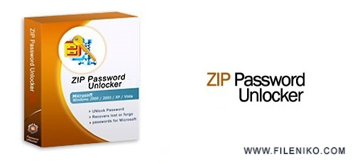 zip-password