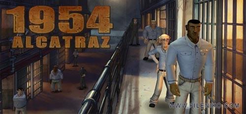 1954-alcatraz