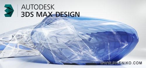 3ds-max-design