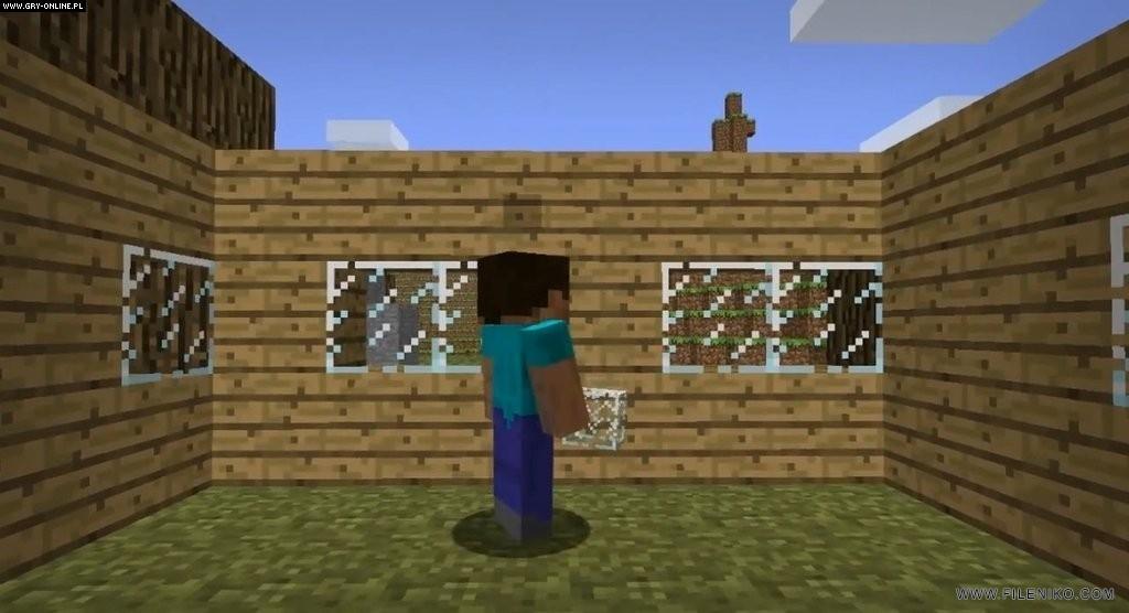 Minecraft 1 9 2 Pc