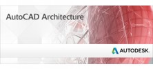 Autodesk-AutoCAD-Architecture