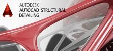 Autodesk-AutoCAD-Structural-Detailing