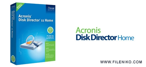 acronis-disk-director-home