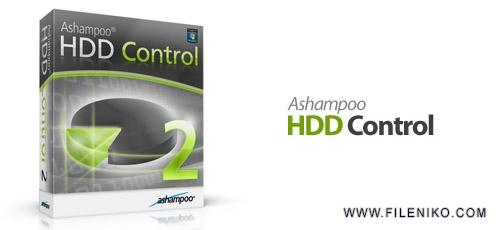 ashampoo-hdd-control
