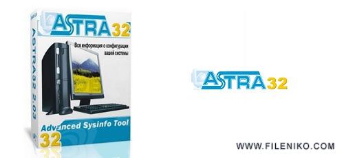 astra32