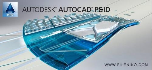 autodesk-p&id