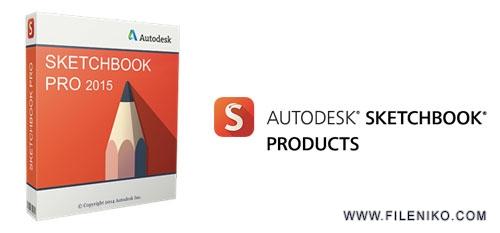 autodesk-sketch