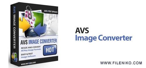 avs-image-converter