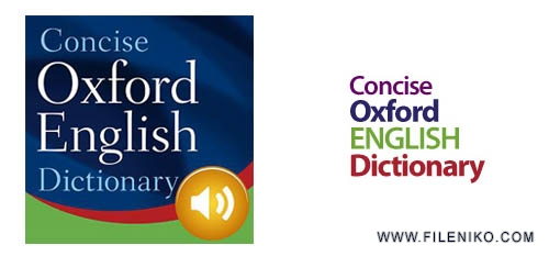 concise-oxford-english
