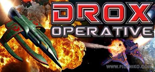dropx-operative