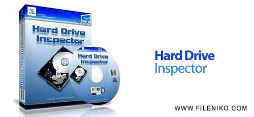 hard-drive-inspector