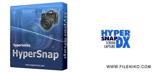 hyper-snap